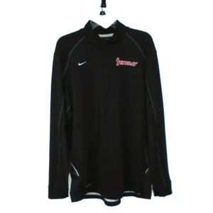 Nike Dri-Fit Stingray Corvette Pullover Men's L